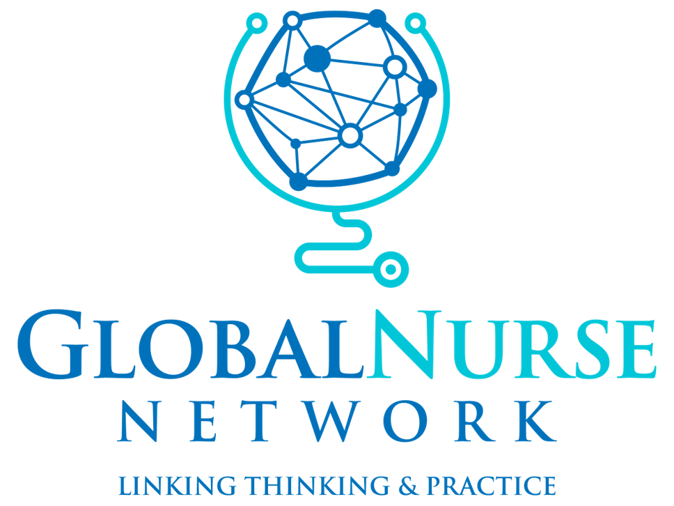 Global Nurse Network