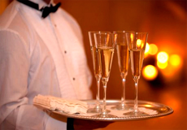events_vip_catering_services_miami_food_package