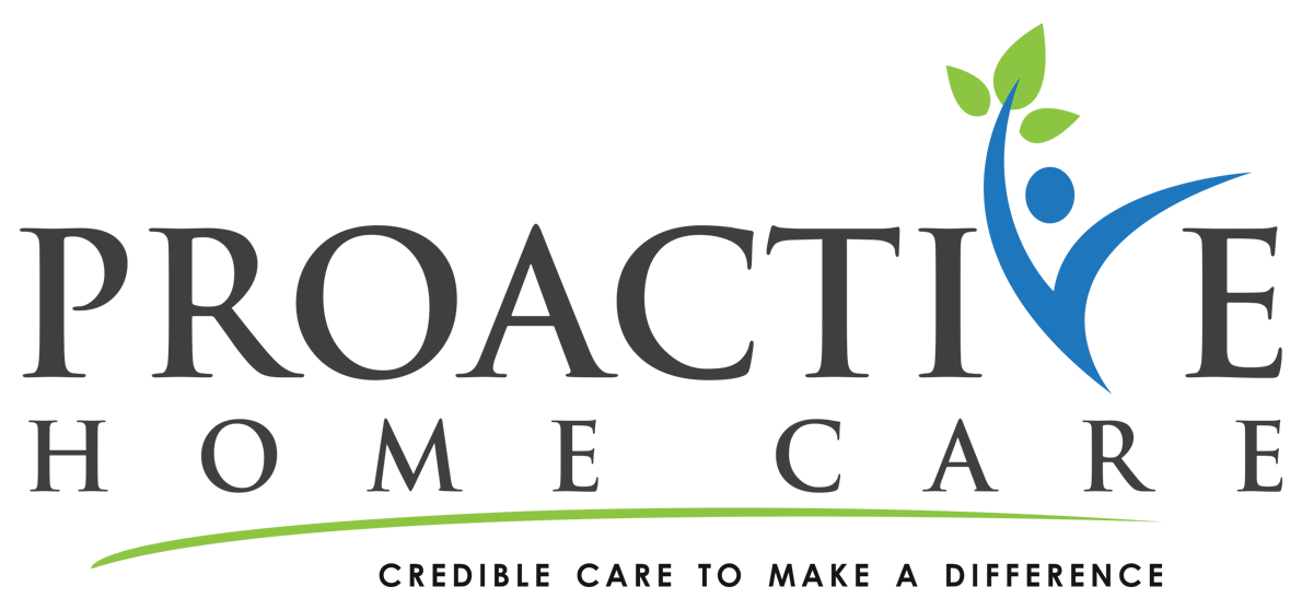 Proactive Home Care