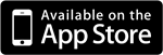 Download from iOS App Store
