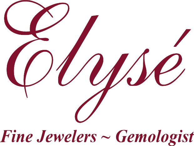 Elyse Jewelers