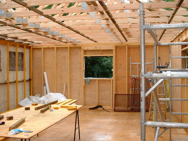 The Benefits Of Remodeling