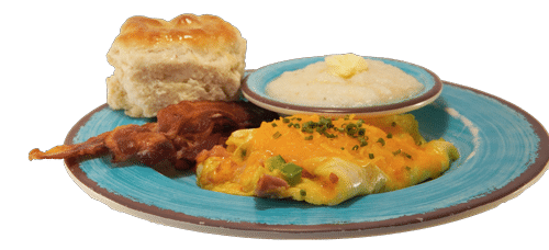 Southern Cuisine restaurant | Eggs and More