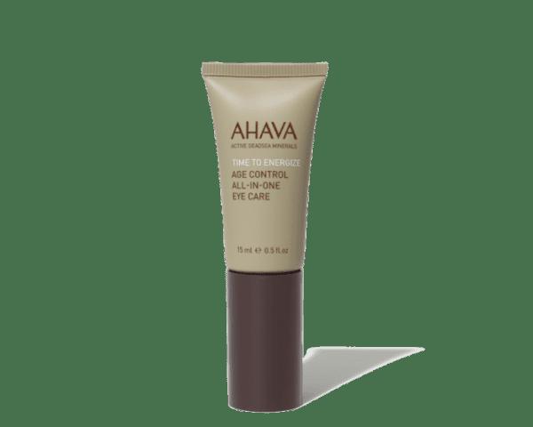 Ahava Men's Eye Cream
