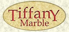 tiffanymarbleinc.com Logo
