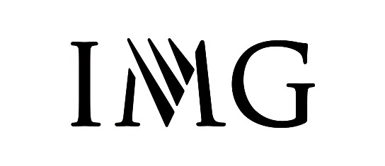 UMENCO Clients IMG logo