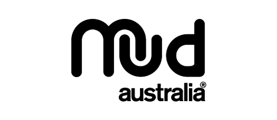 UMENCO Clients Mud logo