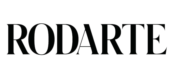 UMENCO Clients Rodarte logo