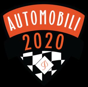Automobili Rally
