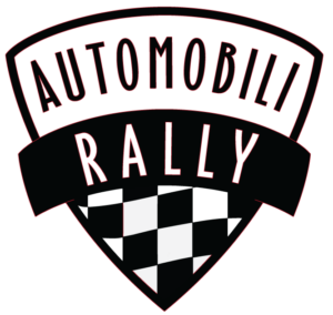 Automobili Rally