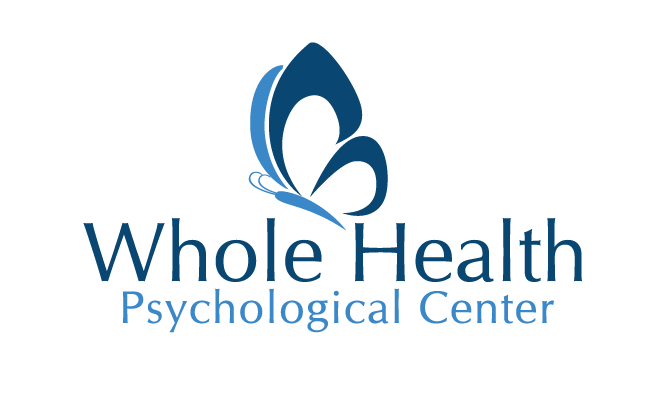 Whole Health Psychological Center