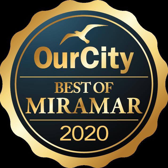 Best of Miramar Florida