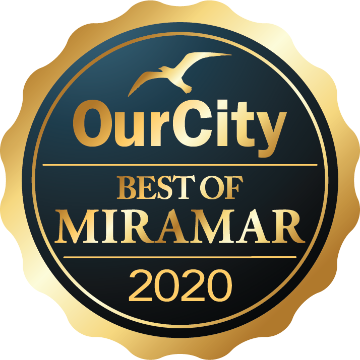 Best of Miramar Florida