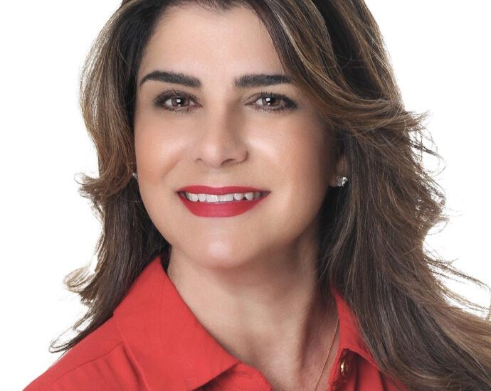 Mariem Garcia