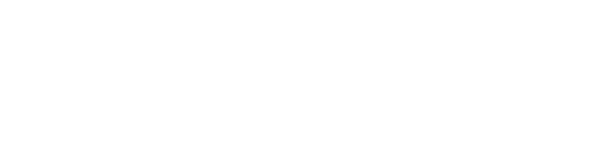 The Leeson Group | Marcus & Millichap