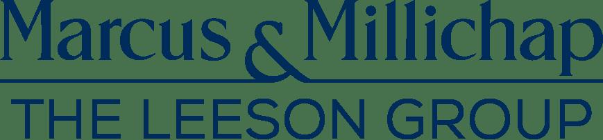 The Leeson Group | Marcus & Millichap