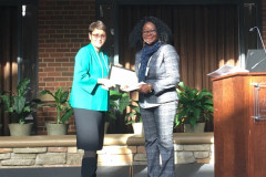 2019-Resident-Research-Competition-2nd-Place-Winner-Beena-Ahsan-HFHS