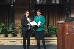 2019-Resident-Research-Competition-3rd-Place-Winner-Evi-Abada-WSU-DMC