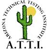 atti-logo-100w