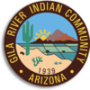 gila-river-indian-comm-logo