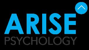 Arise Psychology