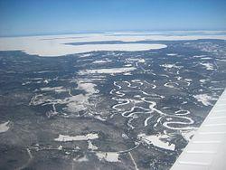250px-Goulais_River_aerial