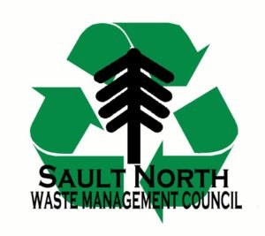 Sault Norht Waste