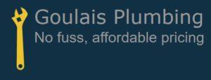 goulais-plumbing