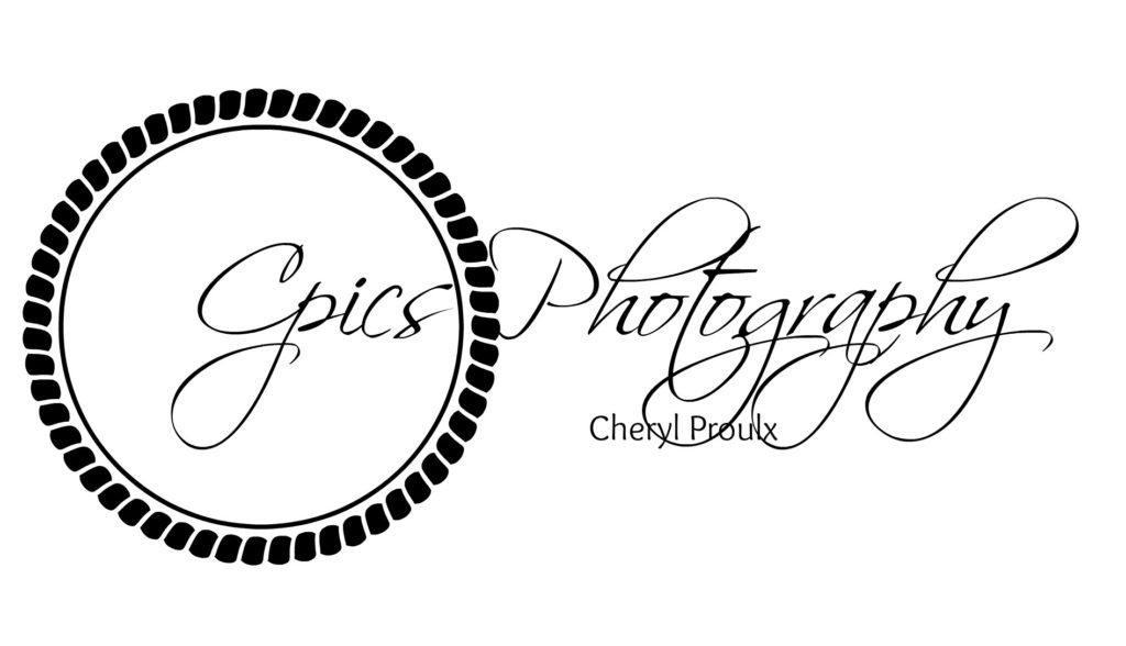 cpics-photography-logo