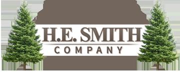 H.E. Smith Company