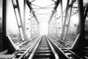 procurement&infrastructure