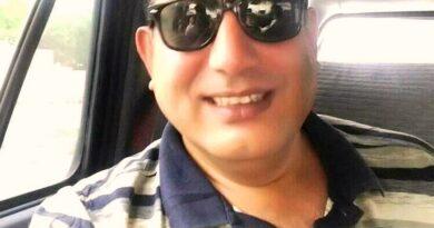 خوف کا فلسفہ ،ضیاءالحق سے عمران خان تک