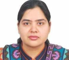 فواد چوہدری کا ٹویٹ اور پنجاب یونیورسٹی