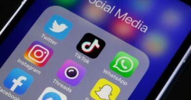 پاکستان: سوشل میڈیا کے نئے قواعد پر عملدرآمد کتنا مشکل