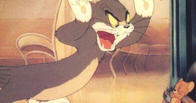 ٹام اینڈ جیری: دنیا بھر میں سب سے مقبول کارٹون کو 80 سال ہو گئے