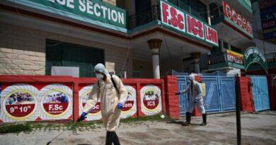 کورونا وائرس: پاکستان میں آن لائن ذرائع سے تدریسی عمل جاری مگر طلبا کو مسائل کا سامنا
