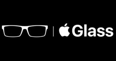 ایپل کے اے آر گلاسز کیسے ہوں گے؟