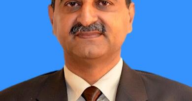 ہوائی حادثات، پاکستان اور تفتیشی عمل