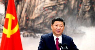 چین: پوری دنیا میں فضا چین مخالف ہے لیکن وہ سر کیوں نہیں جھکا رہا؟