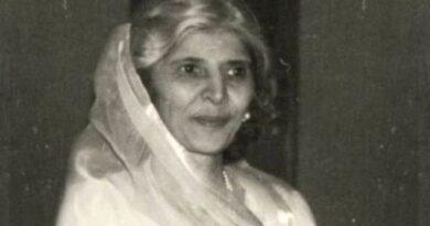فاطمہ جناح، جنھیں ہرانے کے لیے 'لبرل' ایوب خان نے فتوے جاری کروائے