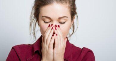 کورونا وائرس کی سب سے عام علامت کیسے مریض میں نمودار ہوتی ہے؟