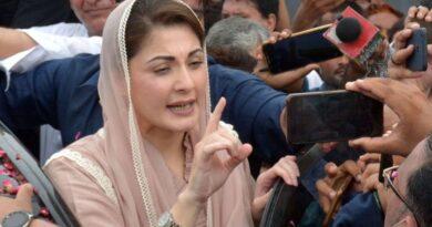 مریم نواز کی نیب میں پیشی: کیا لاہور میں ہوئی ہنگامہ آرائی نے 'سوئی ہوئی ن لیگ' کو متحرک کر دیا ہے؟