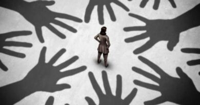 موٹروے کے قریب خاتون کا مبینہ ریپ: سوشل میڈیا پر متاثرہ خاتون کی شناخت ظاہر نہ کرنے کی اپیل