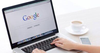 گوگل کو خود پر نظر رکھنے سے کیسے روکیں؟