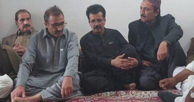 بلوچستان سے پروفیسروں کا اغوا: 'میرے اغوا کار حیران تھے کہ میں تشدد کے باوجود رویا کیوں نہیں'