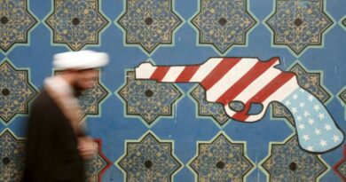 ایران اور امریکہ کے تعلقات: شاہ محمد رضا پہلوی کی جلا وطنی سے لے کر ڈونلڈ ٹرمپ کے انتخاب تک