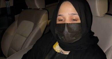 پولیس کو بابر اعظم پر الزامات لگانے والی خاتون کا بیان ریکارڈ کرنے کا حکم