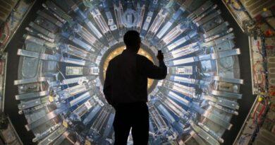 میگا سکیل انجینیئرنگ: انسان ایسے منصوبے کیوں بناتے ہیں جن پر عملدرآمد 'ناممکن' ہوتا ہے؟