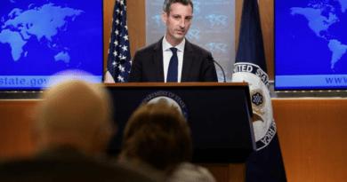 کشمیر کی صورتحال کو قریب سے دیکھ رہے ہیں، امریکا