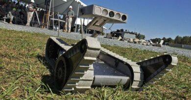 کیا امریکہ مصنوعی ذہانت سے لیس ہتھیاروں کی منظوری دینے والا ہے؟